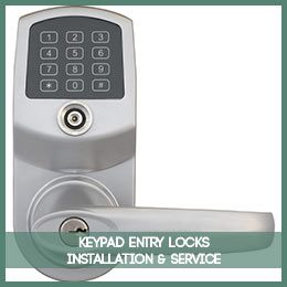Baldwin Locksmith Store Brentwood, MD 301-712-9461